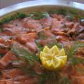 Partyservice Fisch Bielefeld Heepen