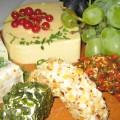 Partyservice Käse Bielefeld Heepen