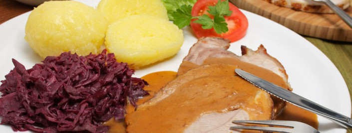 2 für 1 Aktion Essen Bielefeld Heepen